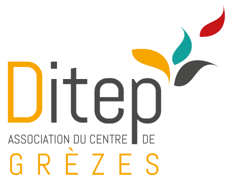 ITEP de Grèzes